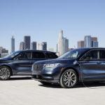 Salón-del-Automóvil-de-Los-Ángeles-2019-Lincoln-expande-su-portafolio-de-vehículos-híbridos-con Corsair-Grand-Touring-Visión-Automotriz-1