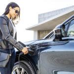 Salón-del-Automóvil-de-Los-Ángeles-2019-Lincoln-expande-su-portafolio-de-vehículos-híbridos-con Corsair-Grand-Touring-Visión-Automotriz-3