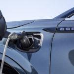 Salón-del-Automóvil-de-Los-Ángeles-2019-Lincoln-expande-su-portafolio-de-vehículos-híbridos-con Corsair-Grand-Touring-Visión-Automotriz-5