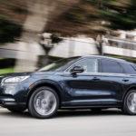 Salón-del-Automóvil-de-Los-Ángeles-2019-Lincoln-expande-su-portafolio-de-vehículos-híbridos-con Corsair-Grand-Touring-Visión-Automotriz-2