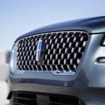 Salón-del-Automóvil-de-Los-Ángeles-2019-Lincoln-expande-su-portafolio-de-vehículos-híbridos-con Corsair-Grand-Touring-Visión-Automotriz-6