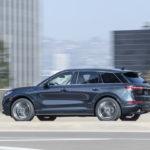 Salón-del-Automóvil-de-Los-Ángeles-2019-Lincoln-expande-su-portafolio-de-vehículos-híbridos-con Corsair-Grand-Touring-Visión-Automotriz-8