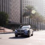Salón-del-Automóvil-de-Los-Ángeles-2019-Lincoln-expande-su-portafolio-de-vehículos-híbridos-con Corsair-Grand-Touring-Visión-Automotriz-7