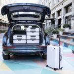 Salón-del-Automóvil-de-Los-Ángeles-2019-Lincoln-expande-su-portafolio-de-vehículos-híbridos-con Corsair-Grand-Touring-Visión-Automotriz-4