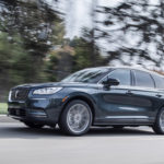 Salón-del-Automóvil-de-Los-Ángeles-2019-Lincoln-expande-su-portafolio-de-vehículos-híbridos-con Corsair-Grand-Touring-Visión-Automotriz-9