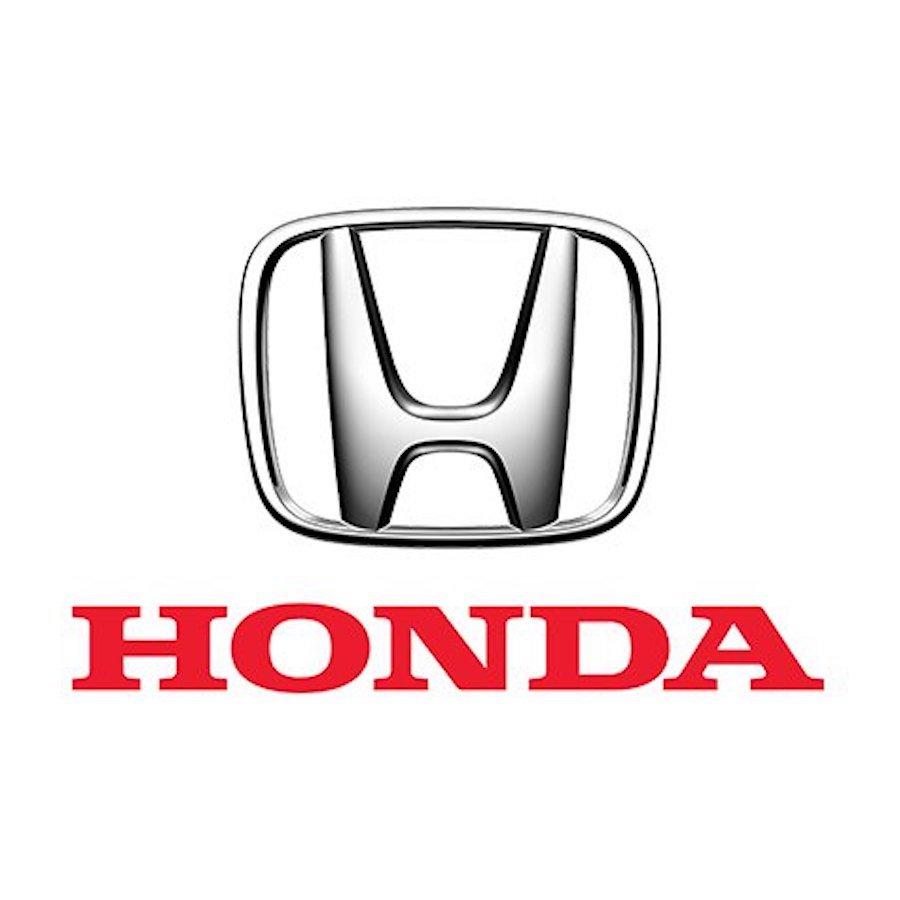 Honda se integra a consorcio especializado en la promoción de la seguridad - Vision Automotriz Magazine