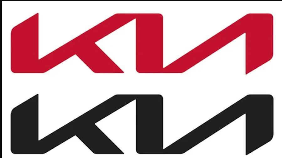 KIA Motors podría estrenar logotipo corporativo Visión Automotriz