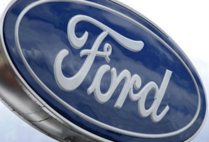 Reducirá producción Planta Ford Hermosillo