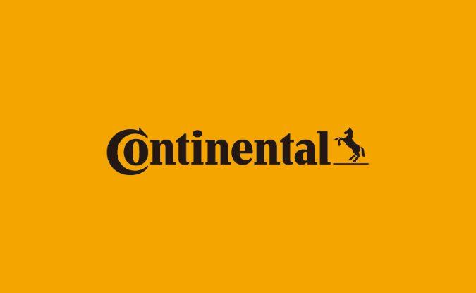 Vision Automotriz Blog Archive Continental Anuncia