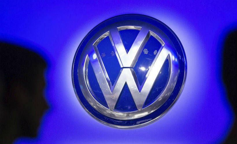 Planta de Puebla producirá un nuevo SUV de VW